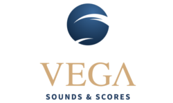 Vega-Sounds.png