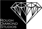 Rough Diamond Studios